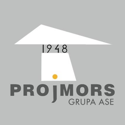 Projmors2
